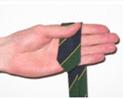 Советы и хитрости ухода за галстуком