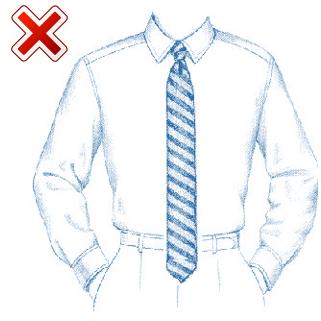 Длина галстука_3