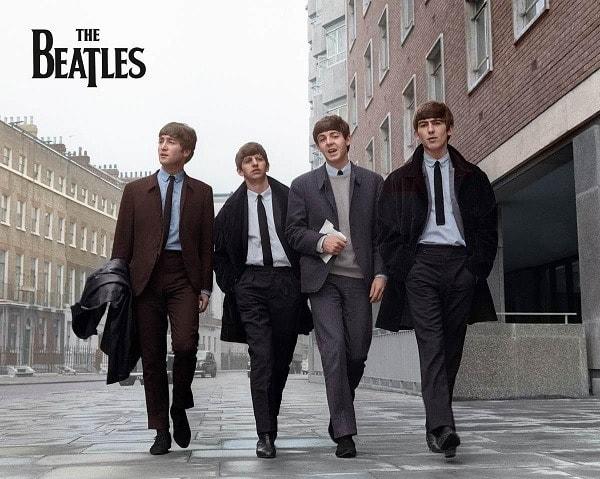 http://bowandtie.ru/wp-content/uploads/2014/06/The-Beatles.jpg