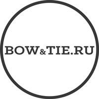 О проекте Bowandtie.ru