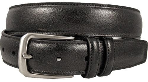 Ремень классический мужской ремни мужские кожаные екатеринбург