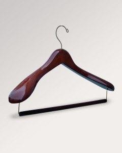 вешалка для костюма