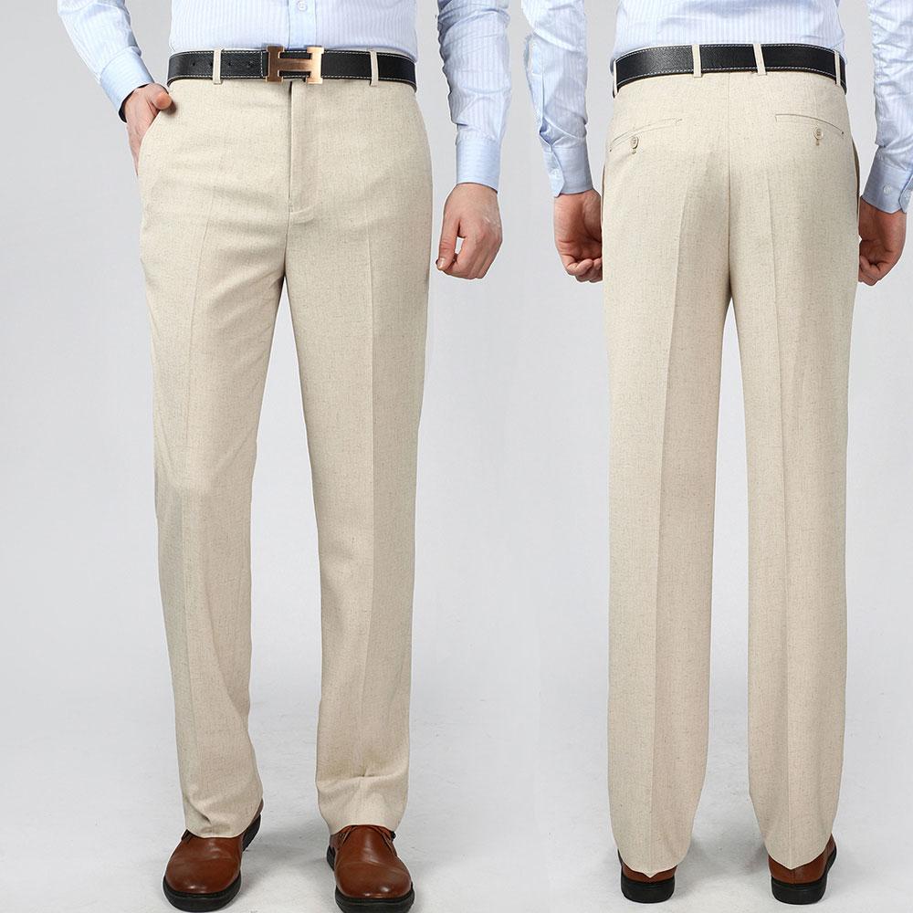 bd8bade7289 Как подобрать одежду худым мужчинам