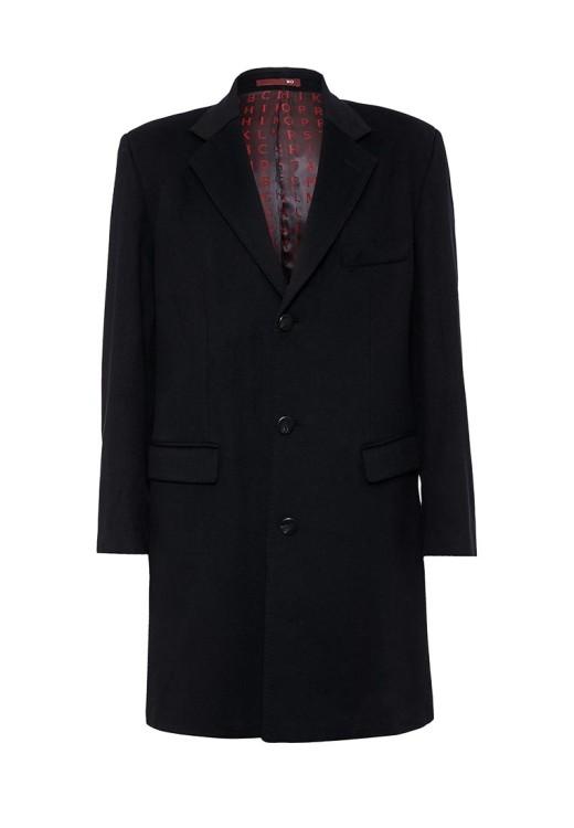 Пальто Marcello Gotti