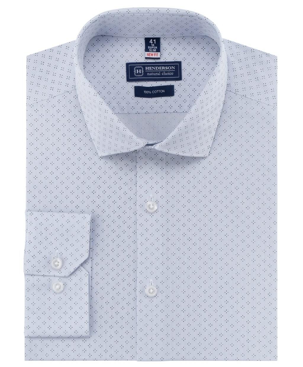 25f11030c232c59 Как правильно гладить рубашку - мужской совет