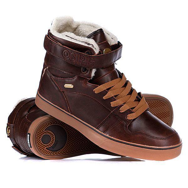 64bec0161 Как выбрать зимнюю обувь, спортивные зимние ботинки