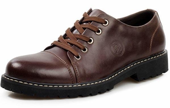 Как выбрать зимнюю обувь, туфли на высокой подошве