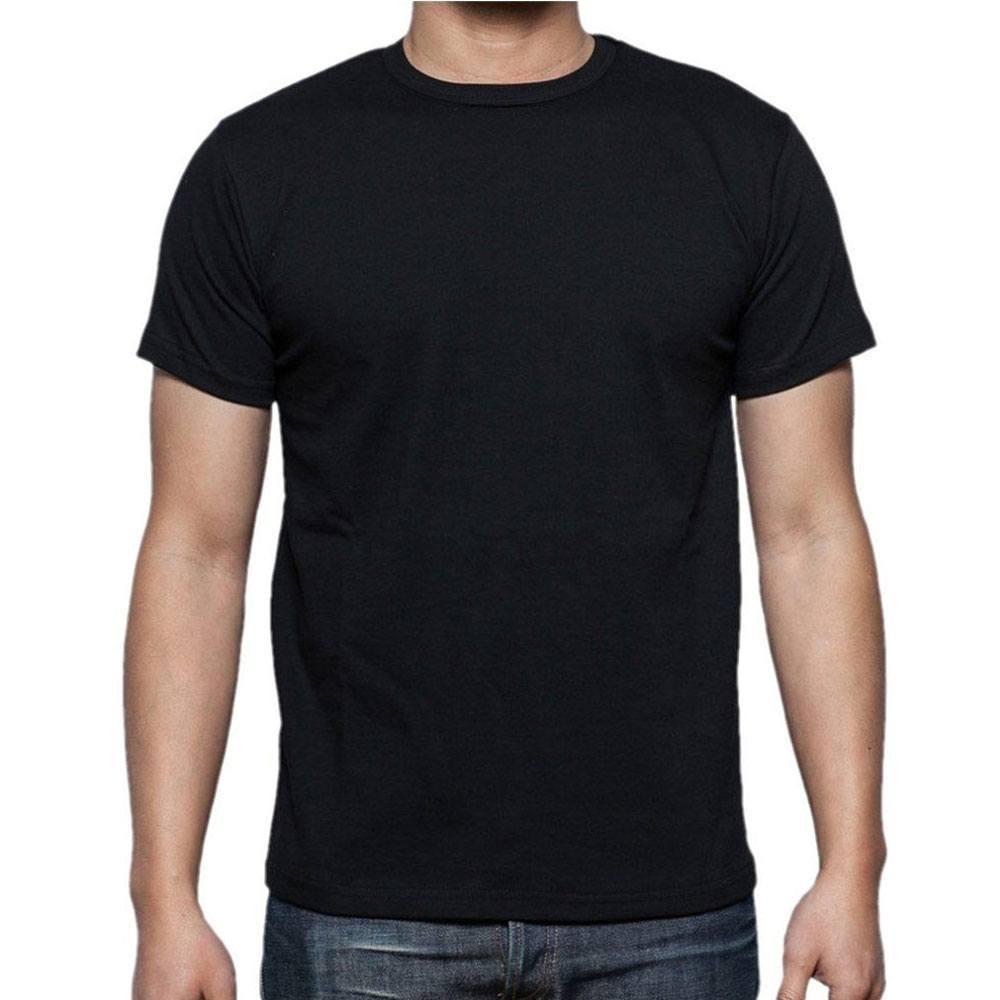 a3d7aeb85c6 4 вида мужских футболок от поло до Хенли