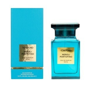 Tom Ford Neroli Portofino