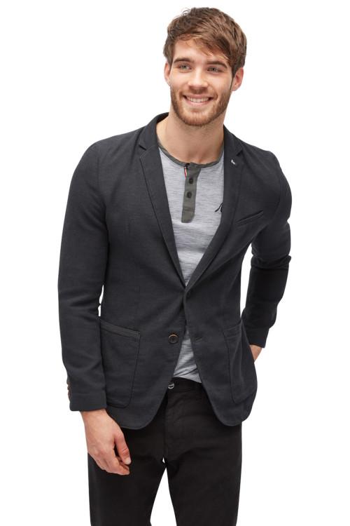 Спортивный пиджак Tom Tailor