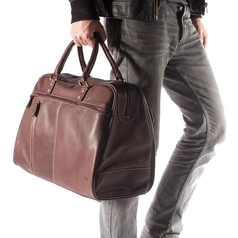 Картинки по запросу 5 советов, которые помогут выбрать лучшую мужскую сумку