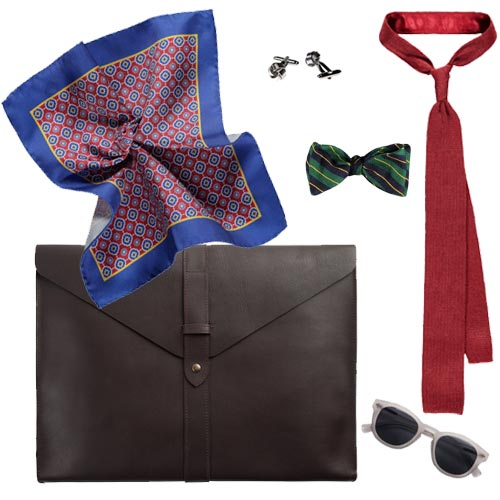 Lookbook_accessories