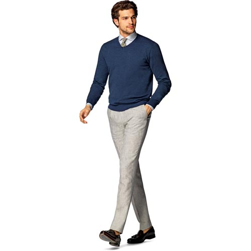Lookbook_business_dress-code