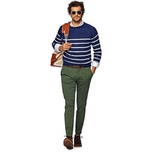 Lookbook_casual_dress-code