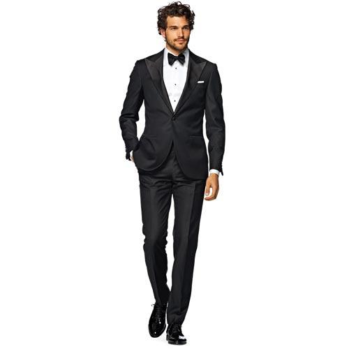 Lookbook_formal_dress-code