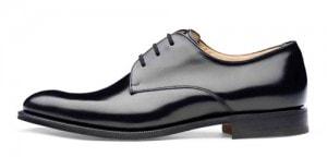 Обувь Дерби
