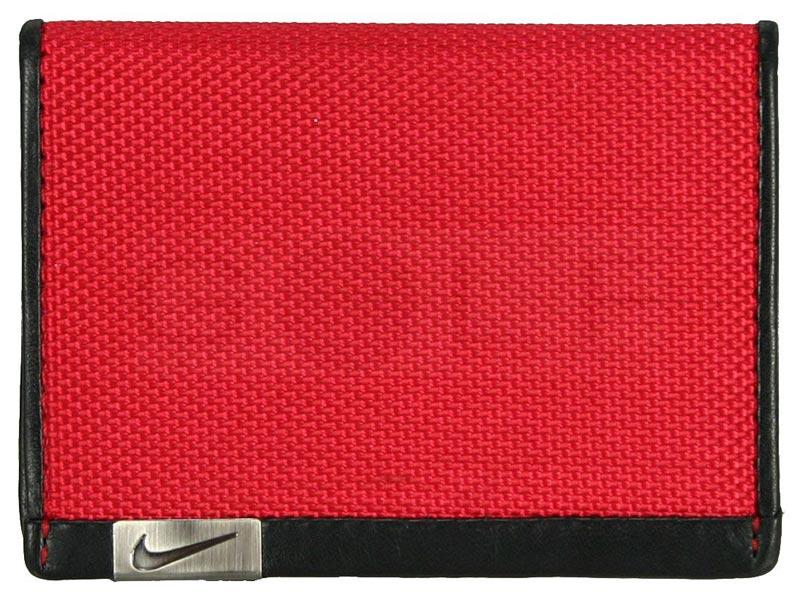 Спортивный бумажник
