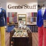 Конкурс от Gents' Stuff – ЗАКОНЧЕН*
