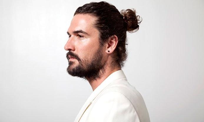 Избегайте «конских хвостиков», если у вас выпадают волосы