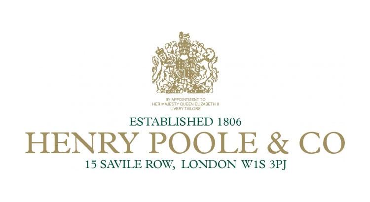 Henry Poole & Co