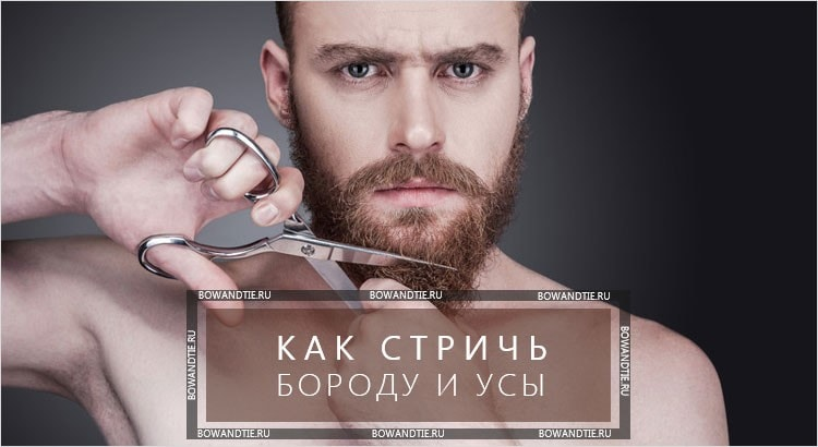 Как сделать бороду и усы фото 682