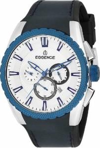 Мужские наручные часы Essence