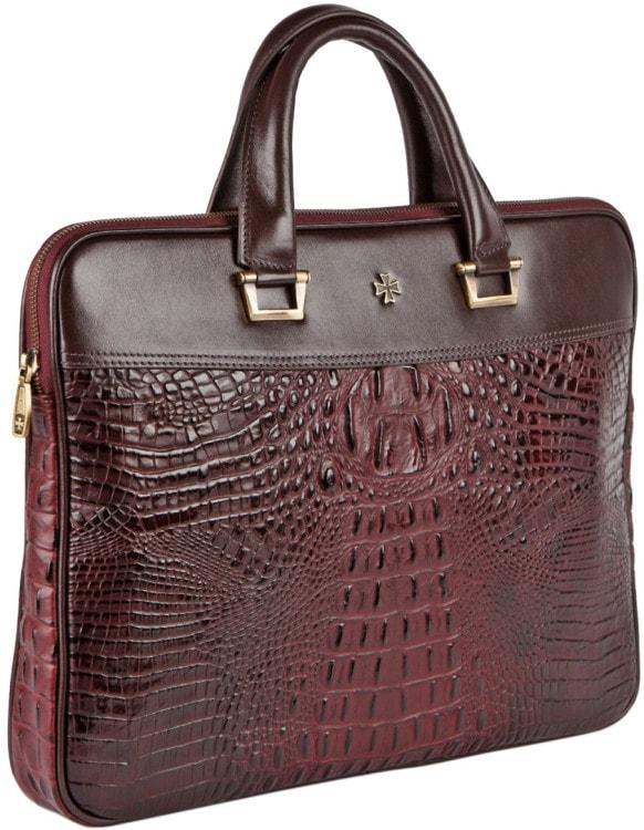 Мужская сумка-чехол