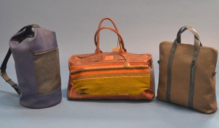 Выбирайте провокационные модели сумок