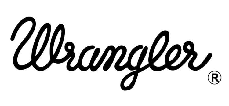 Джинсы Wrangler