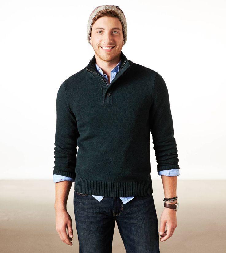 Если уверены в своем стиле - можно смело вытащить края рубашки наружу и закатать рукава