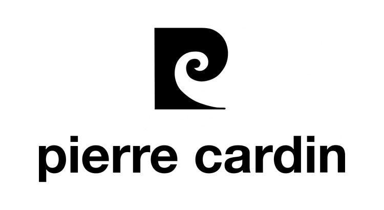Pierre-Cardin-Пьер-Карден-Миниатюра