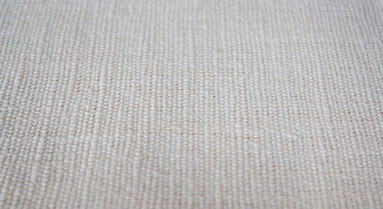 Поплин (ткань)