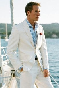 51b113fe3d3 Пляжная одежда для мужчин  собираемся в отпуск