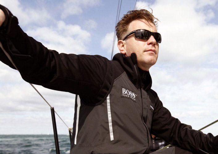 Солнцезащитные очки для яхтинга