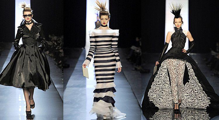 Haute couture (миниатюра)