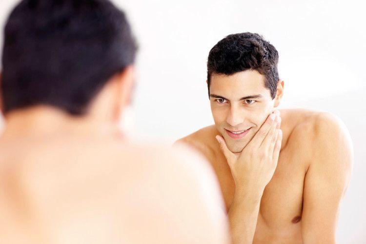 И ежедневное бритье может превратиться для мужчины из рутинной обязанности в истинное удовольствие с грамотно подобранной чашей