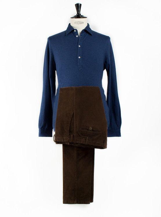 Интернет-магазин Berg&Berg предлагает широкий ассортимент одежды и аксессуаров для мужчин отличного качества по доступной цене