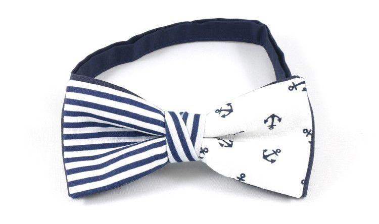 Что подарить мужчине на Новый год - а почему бы не стильный галстук-бабочку