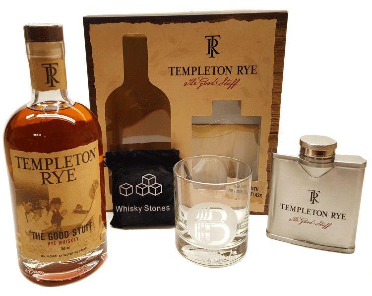 Спиртное отменного качества в достойной праздника упаковке вполне допустимо подарить мужчине на Новый год