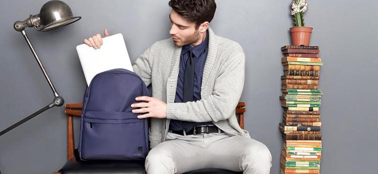Перед покупкой рюкзака продумайте, для чего он вам нужен, куда и что вы собираетесь в нем носить