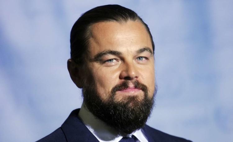Ходят слухи, что именно благодаря бороде Ди Каприо получил долгожданную статуэтку