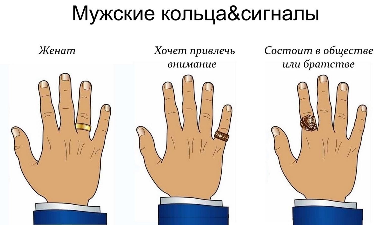 koltsa-u-geev