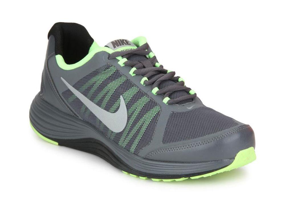 87f55fac Летние кроссовки должны быть с дышащими вставками, даже если они  предназначены для повседневной жизни, а не для спорта