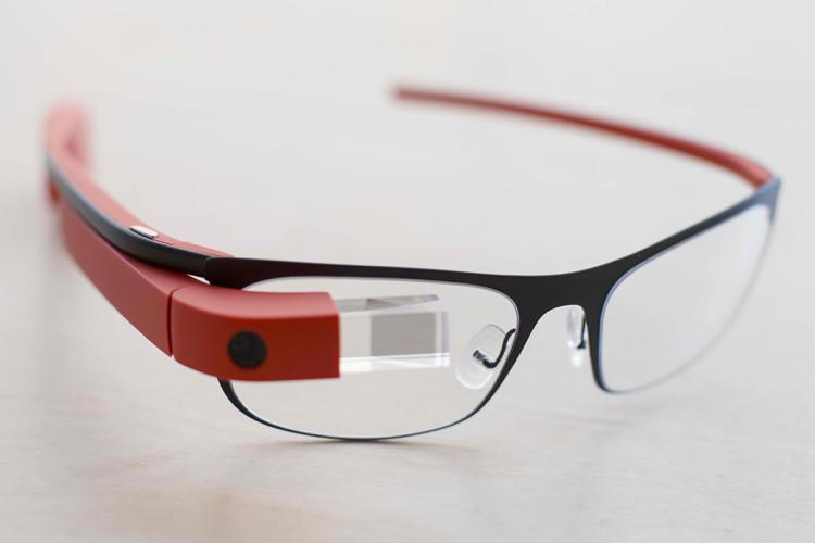Умные очки – будущее уже здесь