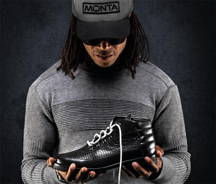 Спортсмены, являющиеся главными потребителями причесок с косичками, часто считаются иконами стиля