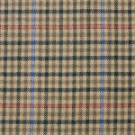 Checked-Tweed-886x900