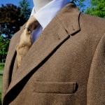 Hardy-Alsport-Brown-Herringbone-Tweed-Jacket