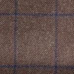 Overcheck-Twill-Tweed-870x900