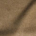 Plain-Twill-Tweed-900x900