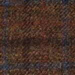 Saxony-Tweed-862x900